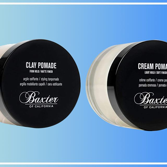 Prime-Day-Bazter-Pomade-Gear-Patrol-lead-full