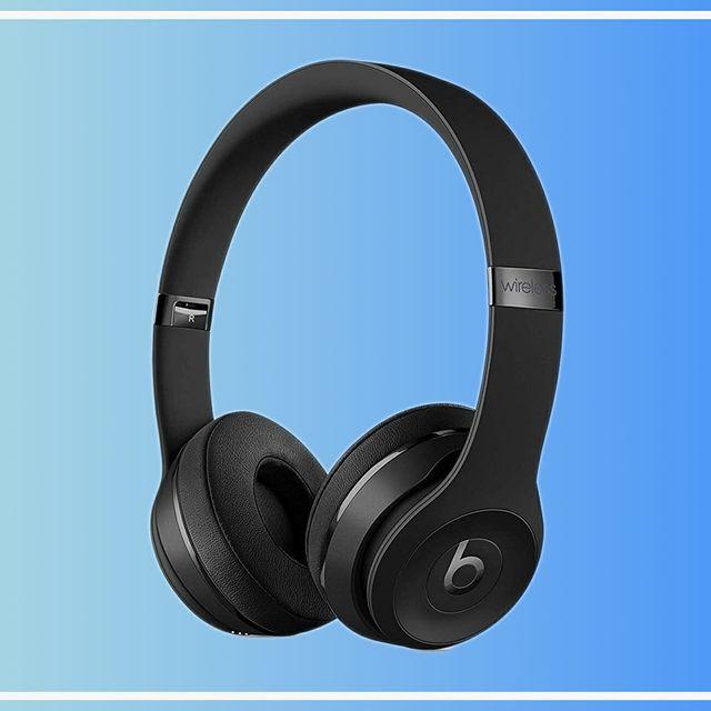 Prime-Day-Beats-Headphones-gear-patrol-full-lead