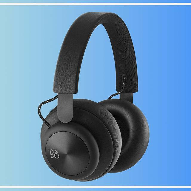 Prime-Day-Beoplay-H4-gear-patrol-full-lead