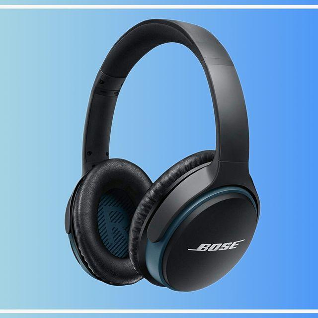 Prime-Day-Bose-Soundlink-gear-patrol-full-lead