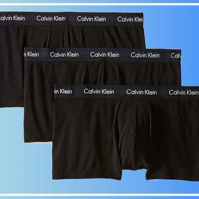 Prime-Day-Calvin-Klein-gear-patrol-full-lead