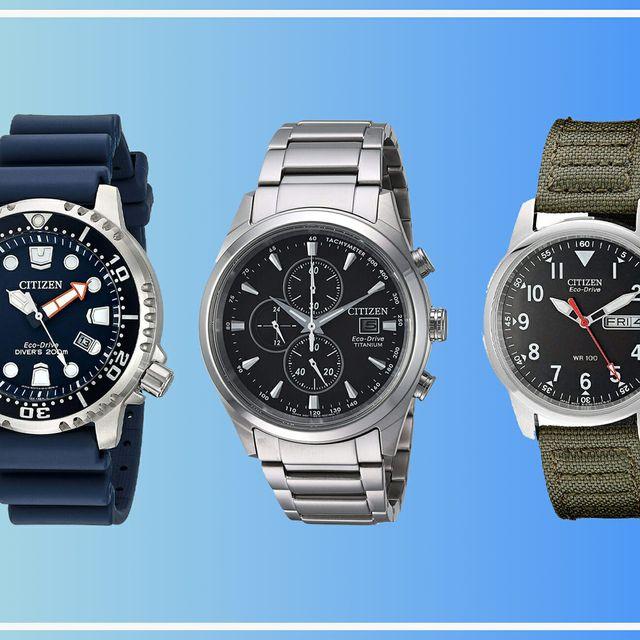 Prime-Day-Citizen-Watch-Elements-Gear-Patrol-lead-full