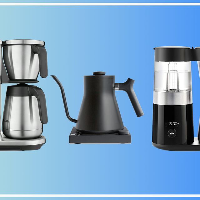 Prime-Day-Coffee-Roundup-Gear-Patrol-lead-full