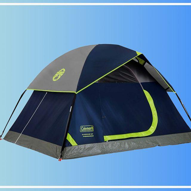 Prime-Day-Coleman-Sundome-6-Person-Dome-Tent-gear-patrol-lead-full