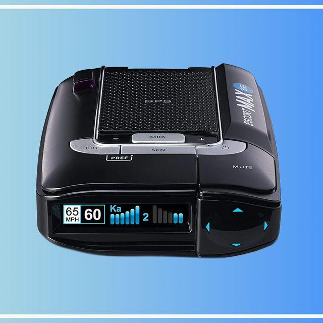 Prime-Day-ESCORT-MAX360-Laser-Radar-Detector-Gear-Patrol-lead-full
