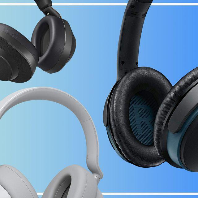 Prime-Day-Headphones-Prime-Day-2019-gear-patrol-lead-full
