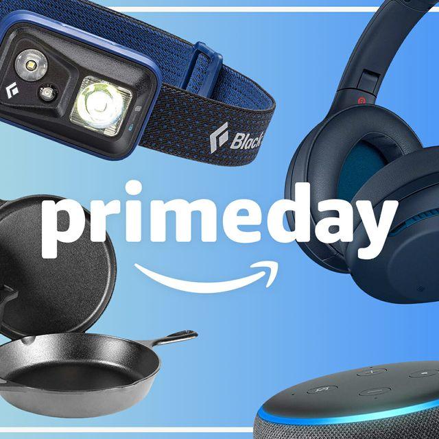 Prime-Day-Hub-gear-gear-patrol-lead-full