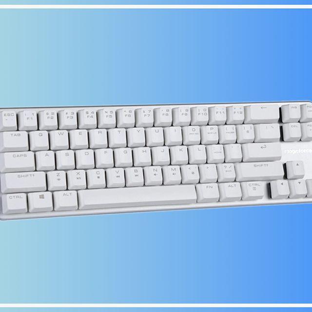 Prime-Day-Keyboards-gear-patrol-full-lead