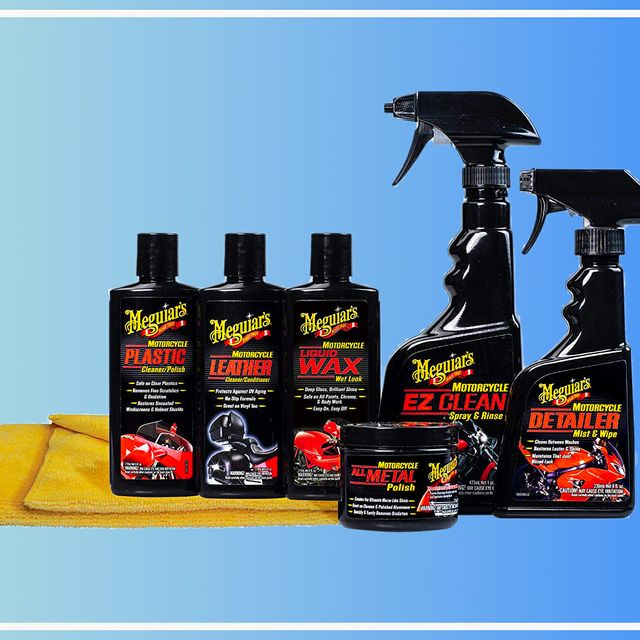 Prime-Day-Motorcycle-Care-Kit-gear-patrol-full-lead