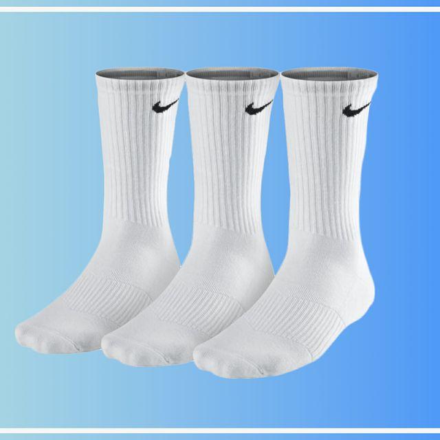 Prime-Day-Nike-Crew-Socks-Gear-Patrol-lead-full