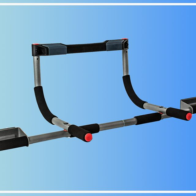 Prime-Day-Perfect-Fitness-Multi-Gym-Doorway-Pull-Up-Bar-Portable-Gym-System-Gear-Patrol-lead-full