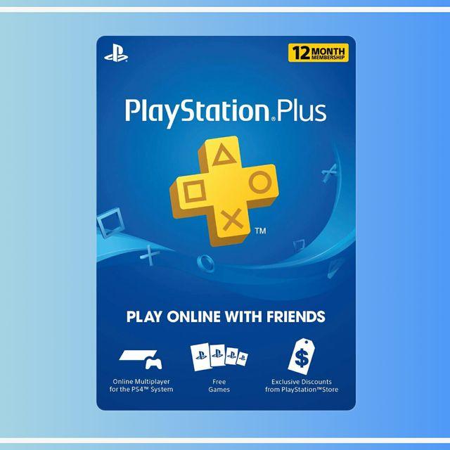 Prime-Day-Playstation-Plus-gear-patrol-full-lead