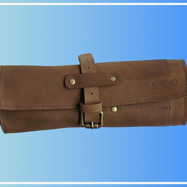 Prime-Day-QYHQ-Leather-Watch-Roll-Gear-Patrol-lead-full