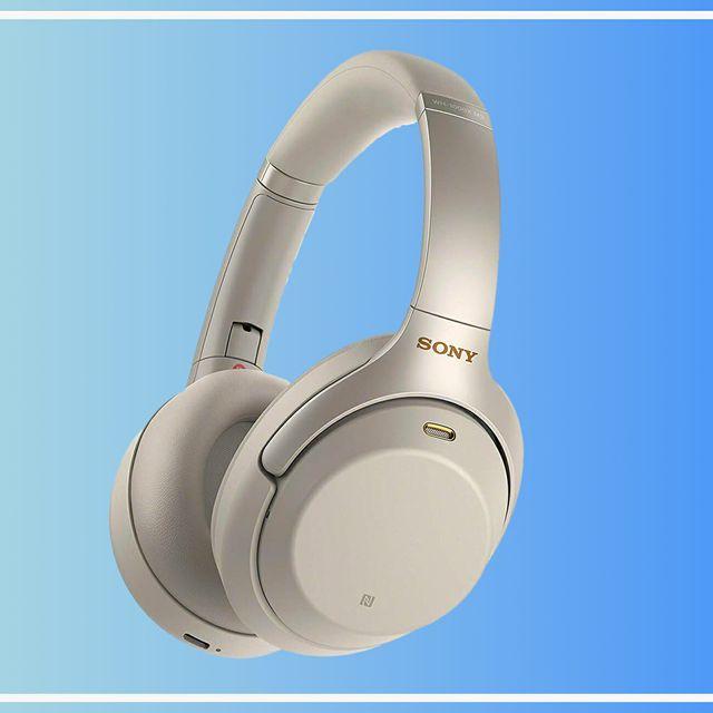 Prime-Day-Sony-Noise-Cancel-gear-patrol-full-lead