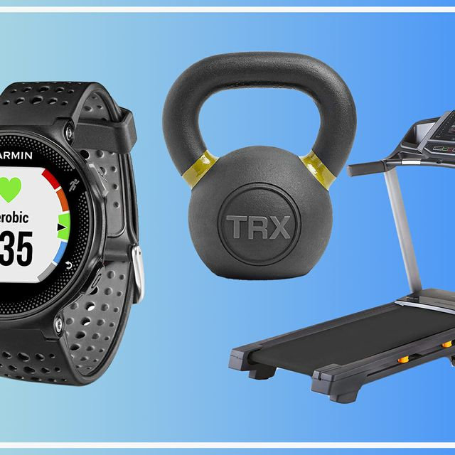 Prime-Day-These-7-Prime-Day-Steals-Will-Seriously-Upgrade-Your-Home-Gym-Gear-Patrol-lead-full