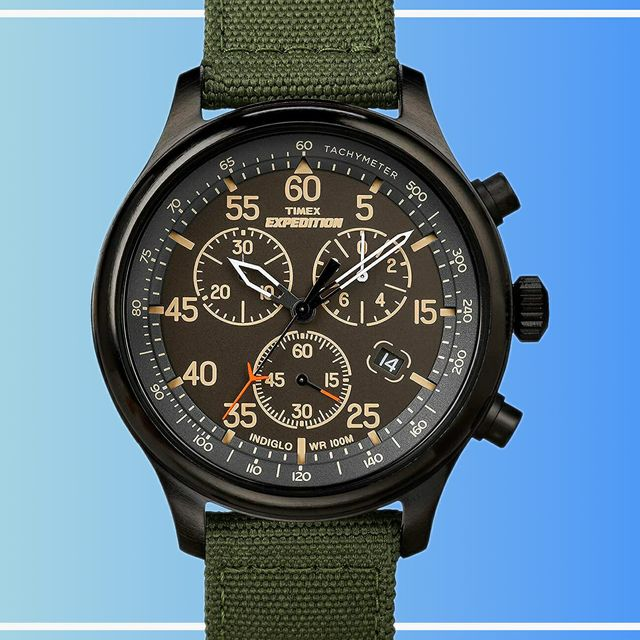 Prime-Day-Timex-Expedition-gear-patrol-full-lead