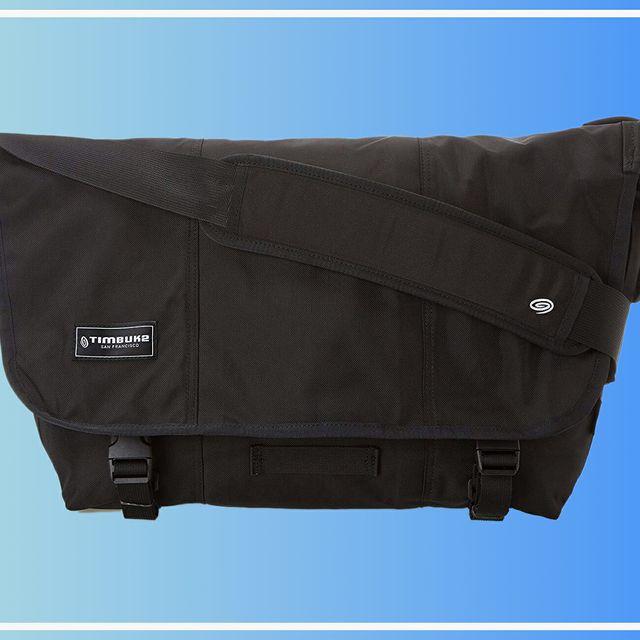 Prime-Day-Travel-Bags-gear-patrol-full-lead