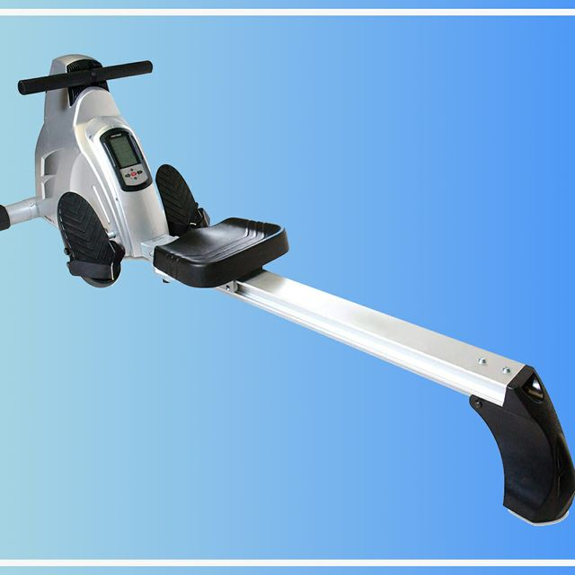 Prime-Day-Velocity-Rower-gear-patrol-full-lead