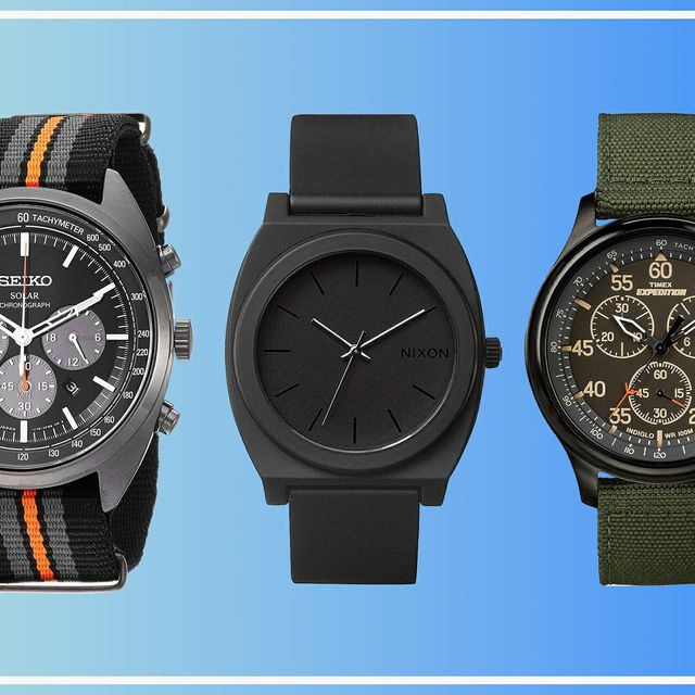 Prime-Day-Watch-Cluster-Roundup-Gear-Patrol-lead-full