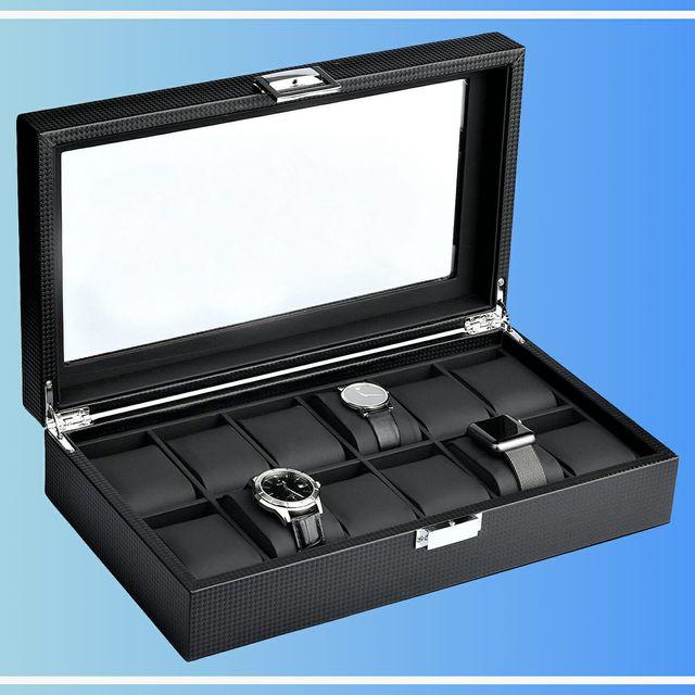 Prime-Day-Watch-Storage-Elements-Gear-Patrol-lead-full