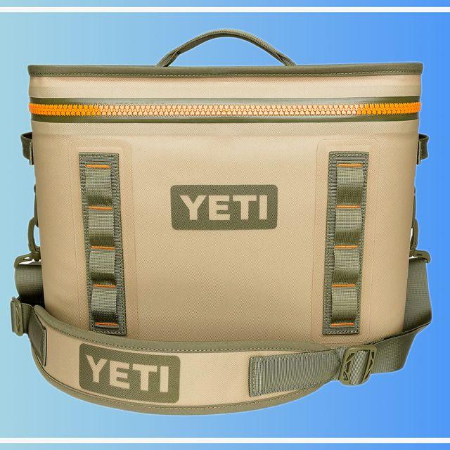 Prime-Day-Yeti-Hopper-gear-patrol-full-lead