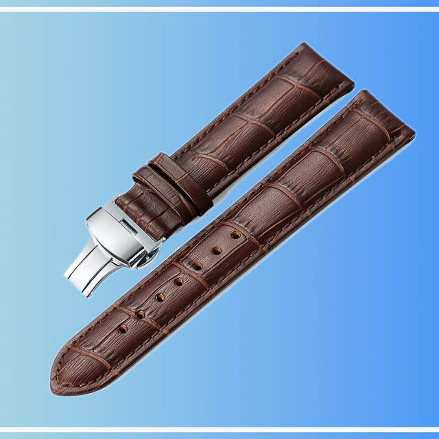 Prime-Day-watch-strap-gear-patrol-full-lead