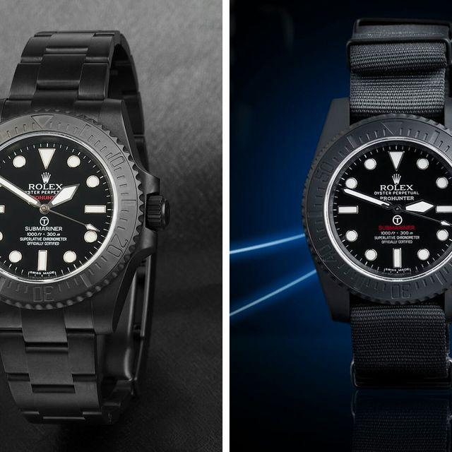 Pro-Hunter-Rolex-Submariner-gear-patrol-lead-full