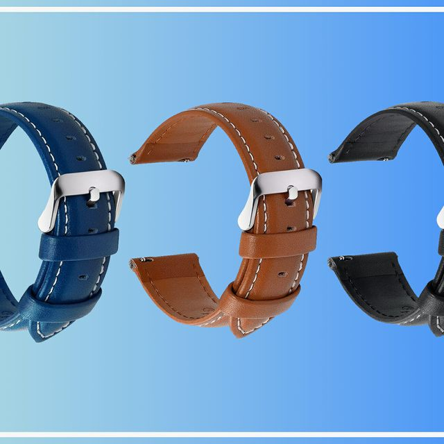 Quick-Release-Leather-Watch-Band-Prime-Day-2019-gear-patrol-lead-full