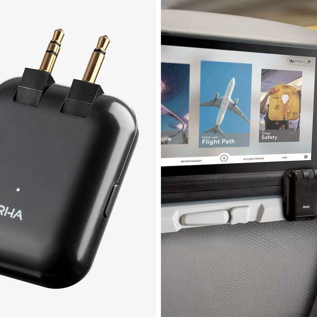 RHA-Wireless-Flight-Adapter-Bluetooth-gear-patrol-lead-full