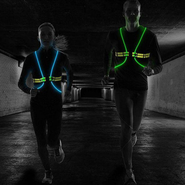 Refresh-Best-Gear-for-Running-in-the-Dark-gear-patrol-lead-full