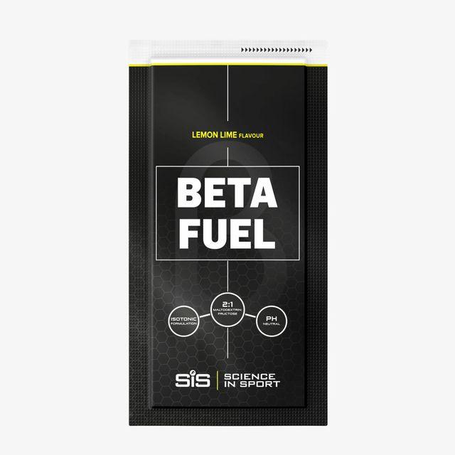 SIS-Beta-Fuel-Gear-Patrol-Lead-Full