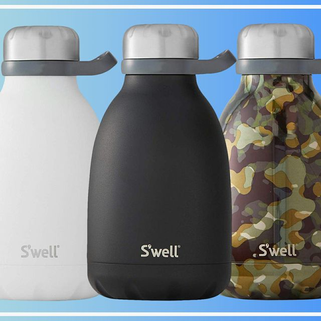 SWELL-Growlers-Prime-Day-2019-gear-patrol-lead-full