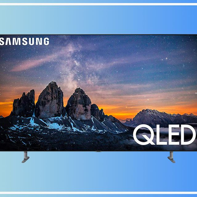 Samsung-QLED-4K-Q80-Prime-Day-2019-gear-patrol-lead-full