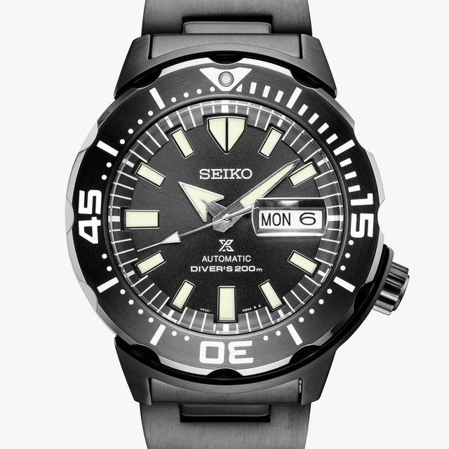 Seiko-Prospex-gear-patrol-full-lead