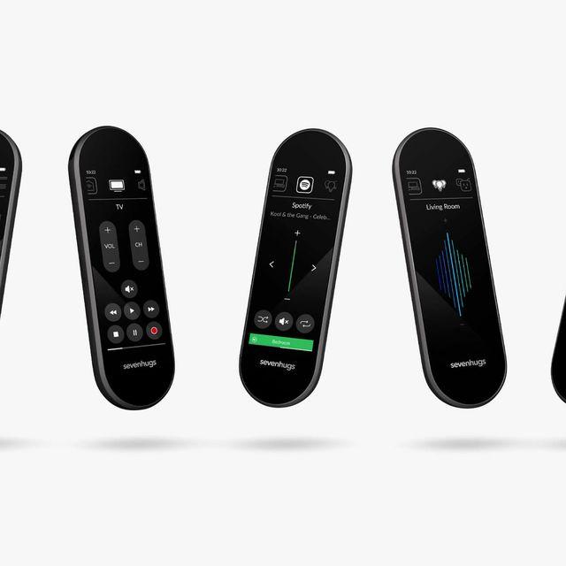 Sevenhugs-Remote-Gear-PAtrol-lead-full