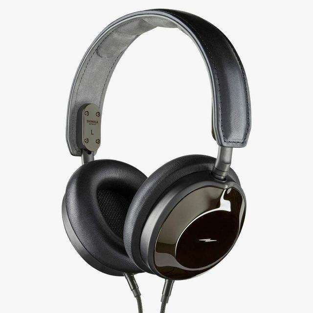 Shinola-Headphones-Gear-Patrol-lead-full
