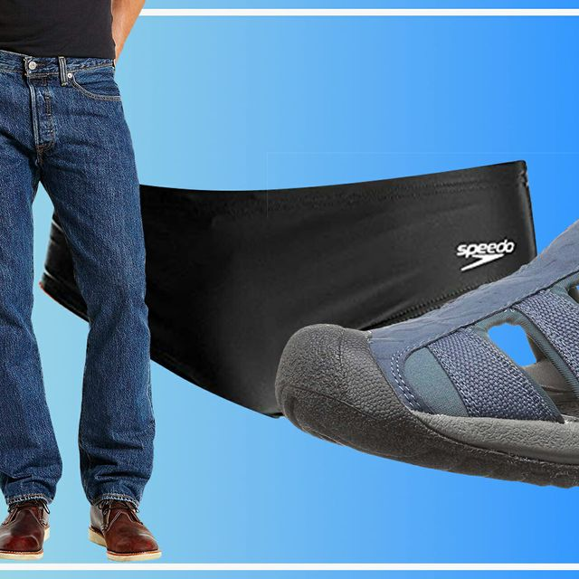 Style-Roundup-Day-2-Prime-Day-2019-gear-patrol-lead-full