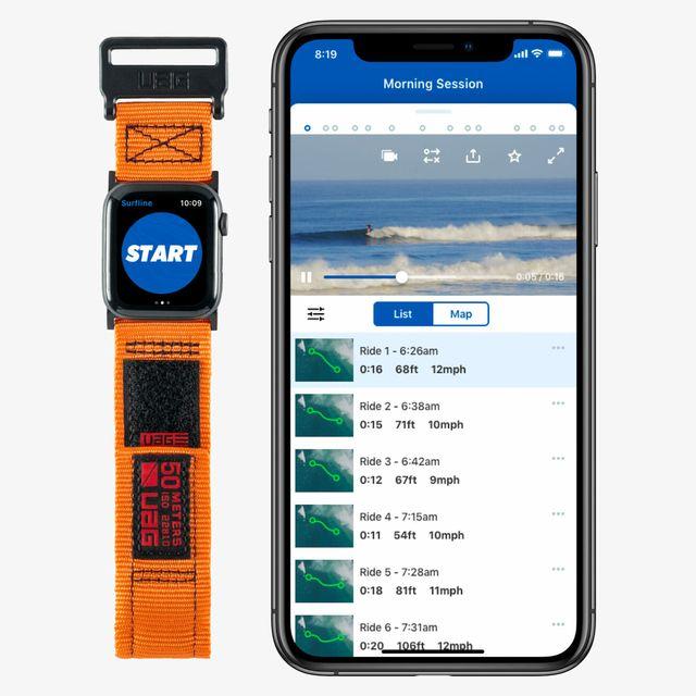 Surfline-App-gear-patrol-lead-full