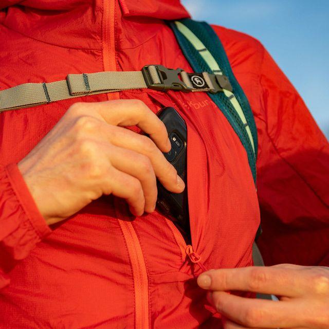 TIG-July-09-Backcountry-gear-patrol-lead-full