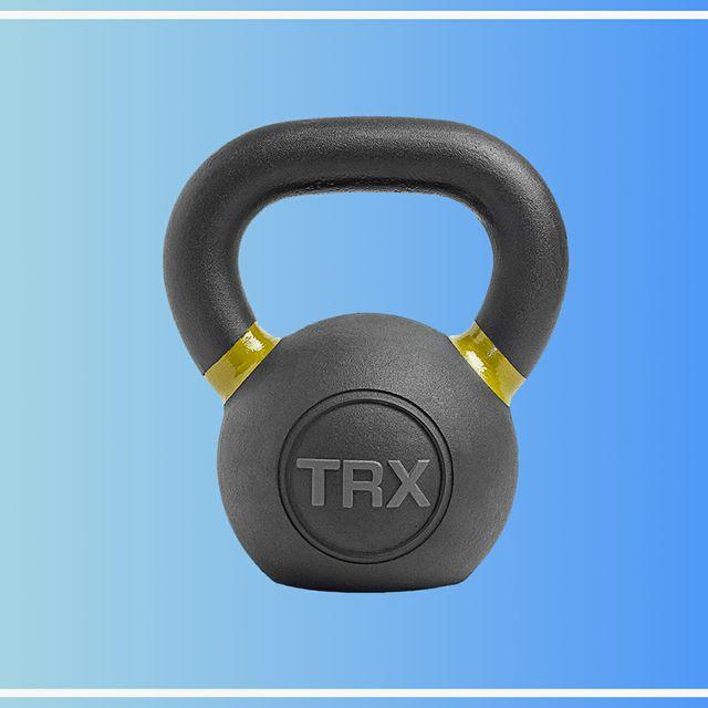 TRX-Kettlebell-Prime-Day-2019-gear-patrol-lead-full