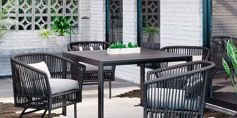 Target Is Running an Insane Deal on Affordable Outdoor Furniture