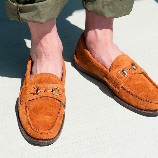 the best slip on shoes gear patrol lead full
