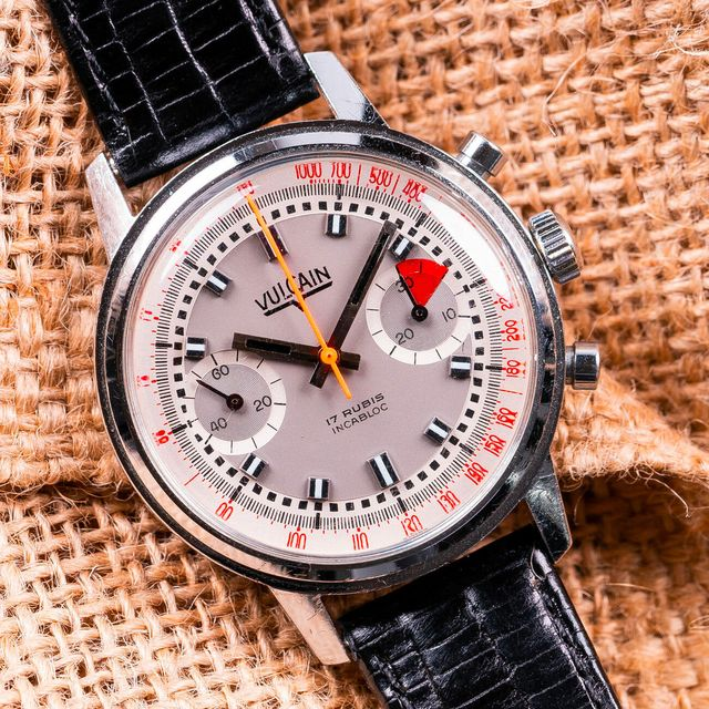 Three-Vintage-Sport-Watches-from-Popular-Modern-Brands-gear-patrol-lead-full