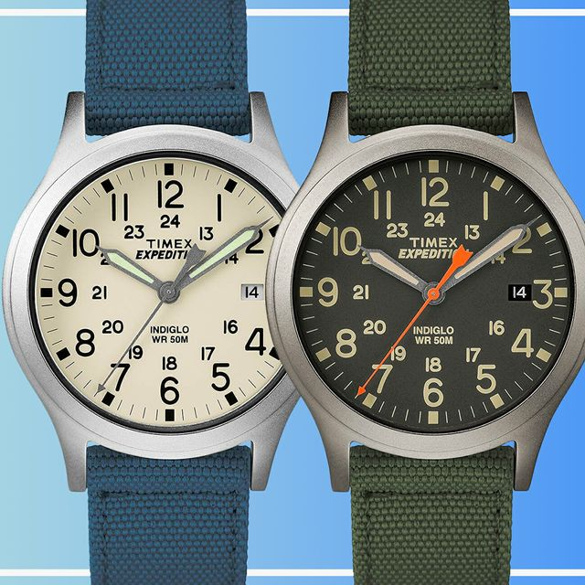 Timex-Expedition-Scout-Prime-Day-2019-gear-patrol-lead-full