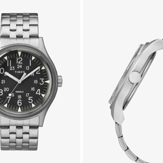 Timex-MK1-Deal-gear-patrol-lead-full