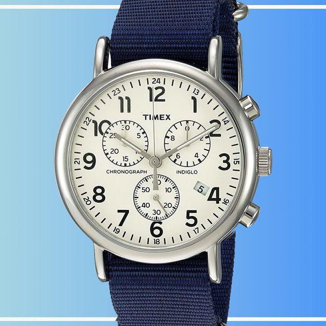 Timex-Weekender-Chronograph-Prime-Day-2019-gear-patrol-lead-full