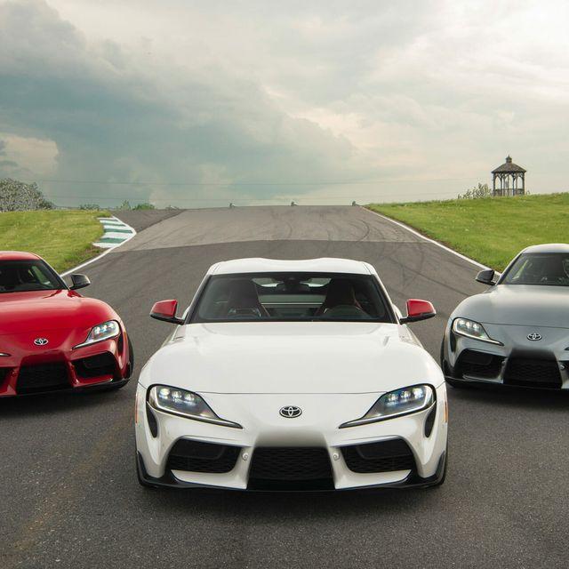 Toyota-Supra-M3-Engine-gear-patrol-lead-full