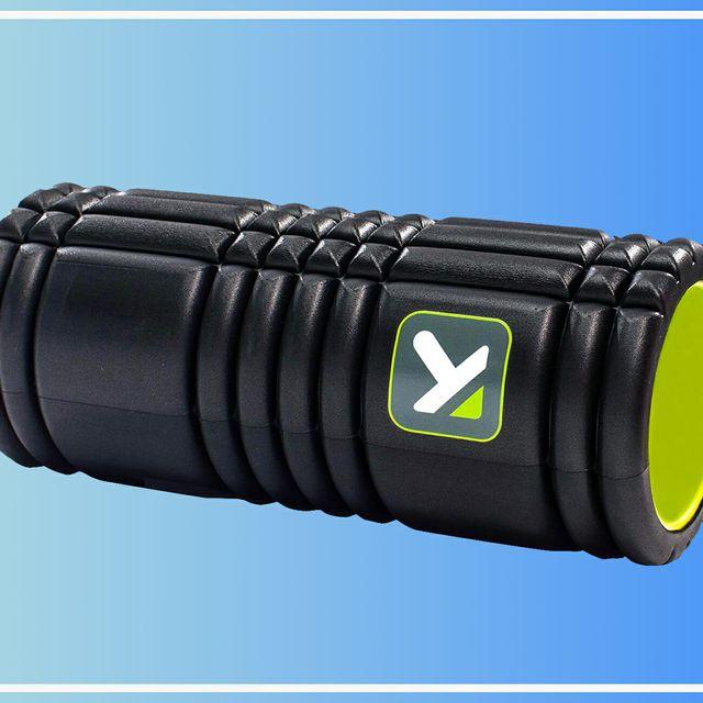 Trigger-Point-Body-Roller-Prime-Day-2019-gear-patrol-lead-full