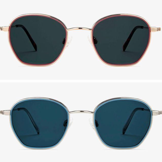 Warby-Parker-Larsen-Sunglasses-gear-patrol-lead-full