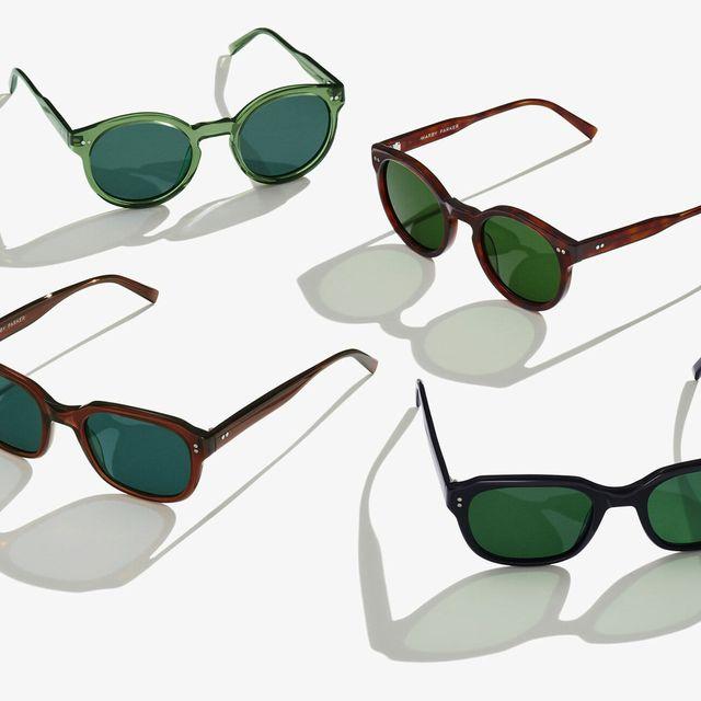 Warby-Parker-x-Geoff-McFetridge-gear-patrol-lead-full